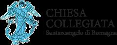 Chiesa Collegiata di Santarcangelo